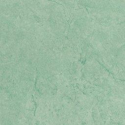 Плитка для пола Шаxтинская Плитка Модена Зеленый 01 33x33