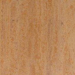Плитка для пола Шаxтинская Плитка Илиада Коричневый 01 33x33