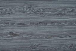 Кварцвиниловая плитка Art Tile Art House Lock Тис Пьемонт HC 7326-10