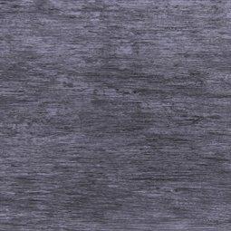 Плитка для пола Сокол Шервудский лес SDF4 синяя полуматовая 44х44