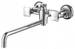 Смеситель для ванны D&K Grimm Hessen DA1383301