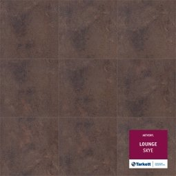 ПВХ-плитка Tarkett Lounge Skye 457.2х457.2 мм