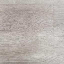 ПВХ плитка IVC Divino Somerset Oak (DI 2864)