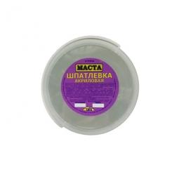 Шпатлевка Маста акриловая 1.5 кг
