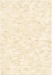 Плитка для стен Vizavi Bugros crema 27,8x40,5