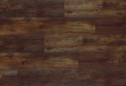 ПВХ-плитка Berry Alloc Podium Pro 55  Vintage Oak Expresso 054B