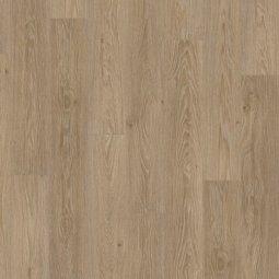 Ламинат Egger Flooring Classic Дуб Чезена натуральный 33 класс 11 мм