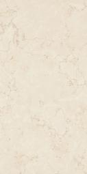 Плитка для стен Kerama Marazzi Белгравия 11081TR 30х60 беж обрезной