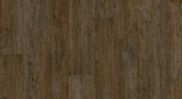 ПВХ-плитка Moduleo Transform Wood Click Latin Pine 24868
