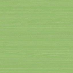 Плитка для пола Azori Элара Верде 33.3x33.3