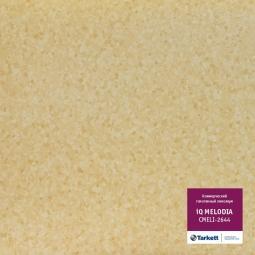 Линолеум коммерческий гомогенный Tarkett IQ Melodia CMELI-2644 2 м