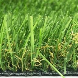 Искусственная трава Сondor Street Grass, 30 мм, 4м