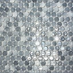 Мозаика Elada Ceramic 19A-048 серая 30x30