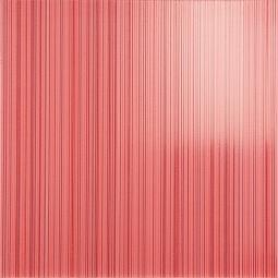 Плитка для пола Kerama Marazzi Челси 4137 40.2х40.2 красный