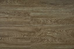ПВХ-плитка Art Tile Art House Lock Дуб Бари HC 7256-5