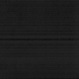 Плитка для пола Береза-керамика Капри жемчуг черный 30х30