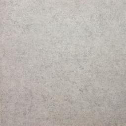 Керамогранит Kerama Marazzi Фудзи SG612300R 60х60 светло-серый обрезной
