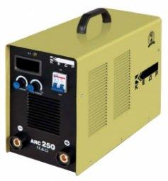 Инверторный сварочный аппарат Кедр ARC-250