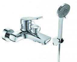 Смеситель для ванны Konner Stark STK1500