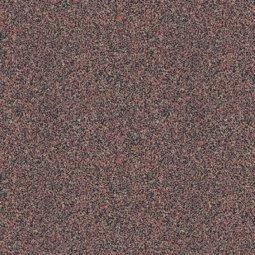 Керамогранит Пиастрелла СТ309 Соль-Перец Красно-коричневый 30x30 Калиброванный