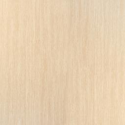 Плитка для пола Lasselsberger Эдем бежевый 33,3х33,3