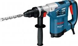 Перфоратор Bosch GBH 4-32 DFR SDS-Plus