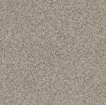 Линолеум Бытовой Juteks Trend Vectra 9401 4 м
