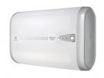 Водонагреватель электрический Electrolux EWH 80 Centurio Digital H