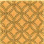 Декор Kerama Marazzi Тантра AD\C90\1221T 9.9х9.9