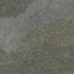 Керамогранит Kerama Marazzi Гималаи DP604900R 60х60