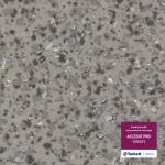 Линолеум коммерческий гетерогенный Tarkett Acczent Pro 100003 2,5 м