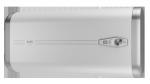 Водонагреватель электрический Ballu BWH/S 100 Nexus H
