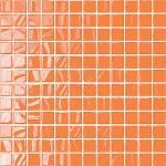 Плитка для пола Kerama Marazzi Темари 20012 29,8х29,8